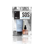 NCLA SOS Kit