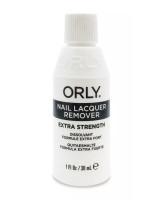ORLY Жидкость для снятия лака