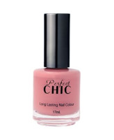 Perfect Chic 012 Peach Style