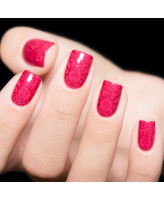 Perfect Chic 036 Pink My Nails