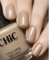 Perfect Chic 041 Sand