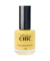 Perfect Chic 052 Yellow Submarine