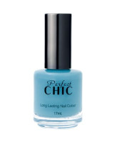 Perfect Chic 053 Out Of The Blue