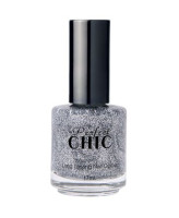 Perfect Chic 102 Heavy Metal
