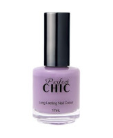 Perfect Chic 204 I Lilac You