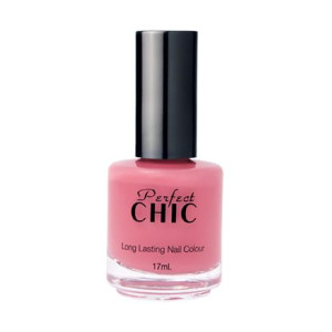 Perfect Chic 246 Summer Fruit