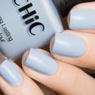 Perfect Chic 250 True Blue