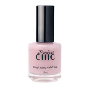 Perfect Chic 251 Cotton Candy