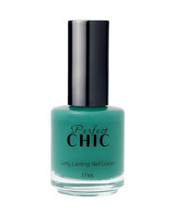 Perfect Chic 485 Tip Top