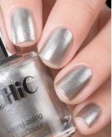 Perfect Chic 901 Metallix Diamonds
