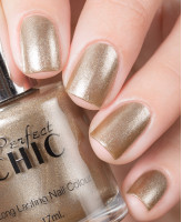 Perfect Chic 903 Metallix Frost