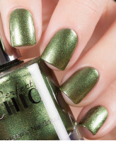 Perfect Chic 905 Metallix Green Olive
