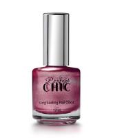 Perfect Chic 908 Metallix Pinkish