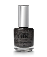 Perfect Chic 912 Metallix Black Silver