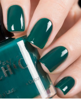 Perfect Chic 934 Winter Green