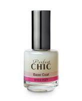 Perfect Chic Базовое покрытие для ногтей