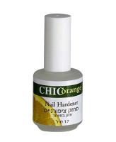 Perfect Chic Укрепитель для ногтей Chic Orange
