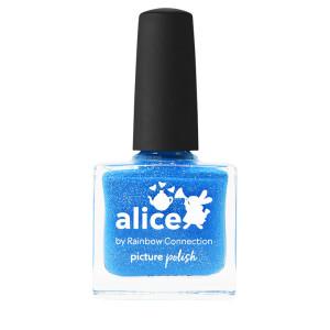 Picture Polish Alice