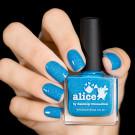 piCture pOlish Alice (Alice)