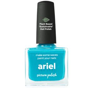 Picture Polish Ariel