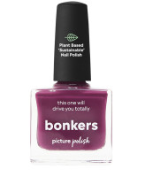 piCture pOlish Bonkers