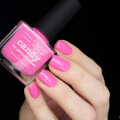 piCture pOlish Candy (Candy)