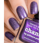 Picture Polish Chance