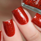 Picture Polish Christine