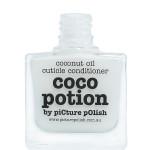 Picture Polish CoCo Potion