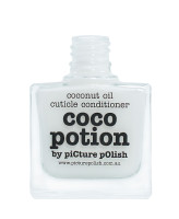 piCture pOlish CoCo Potion