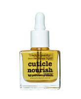 piCture pOlish Cuticle Nourish