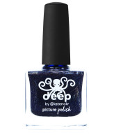 piCture pOlish Deep