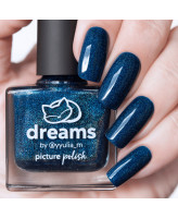 piCture pOlish Dreams