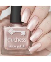 piCture pOlish Duchess