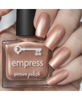 piCture pOlish Empress