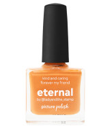 Picture Polish Eternal