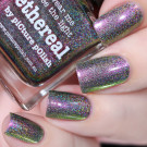 piCture pOlish Ethereal (Ethereal)