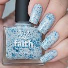 piCture pOlish Faith (Faith)
