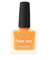 Picture Polish Fake Tan