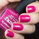 piCture pOlish Fancy