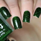 piCture pOlish Forest (Forest)