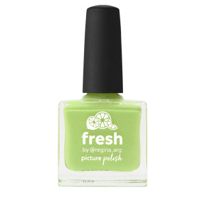 Picture Polish Fresh
