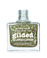 Picture Polish Gilded