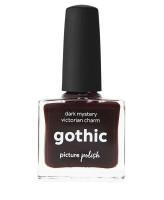 piCture pOlish Gothic