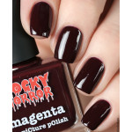 piCture pOlish Gothic