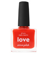 piCture pOlish Love