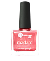 piCture pOlish Madam