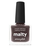 piCture pOlish Malty (ex Malt-teaser)