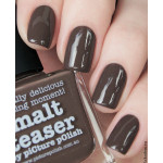 piCture pOlish Malty (ex Malt-teaser)