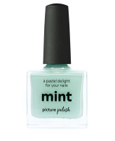Picture Polish Mint